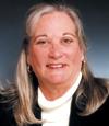 Marsha Spears
