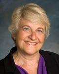 Ellen Arnold