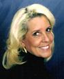 LeeAnne Krusemark