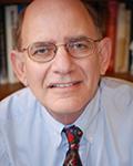 John Agress
