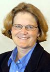 Barbara Rolston