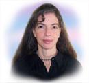 Ellen Feld