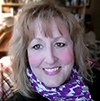 Laurie Fuller