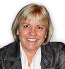 Kathy Van Pelt