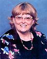 Diane Koers