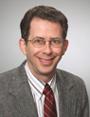 Nathan Meyers