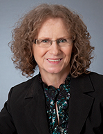 Linda Aksomitis