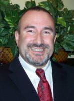 Todd Bermont