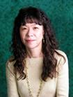 Ririko Hayashi