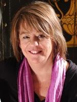 Dawn Lianna