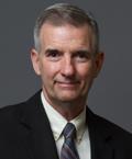 Tony Swaim