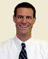 Mike Orsega