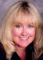 Cindy Delia