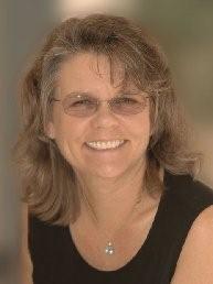 Beverly Richards Schulz