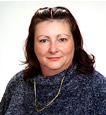Debbie Mahler