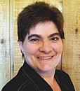 Lorraine Zentz