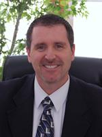 Scott Paxton