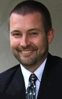 Aaron Clarey