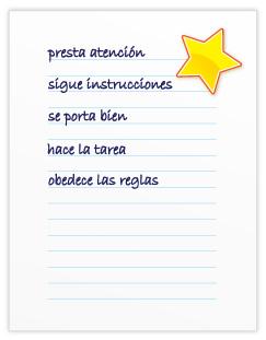 Diego's paper