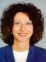 Patricia Addesso