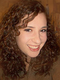 Jessica Stellini
