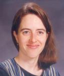 Sara Hardin