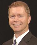 David Iseminger