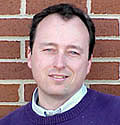 Neal Bevans