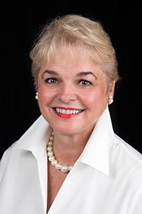 Cynthia Grzelak